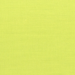 Modern Solids Brights 2 Pear